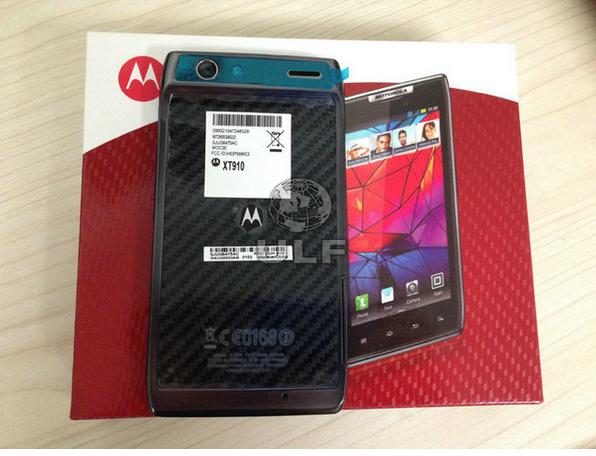 Стоит ли покупать Motorola на Aliexpress?