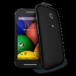 При покупке Moto X Motorola предлагает бесплатно второй смартфон