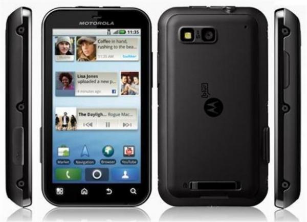 large_Motorola MB525 DEFY_3