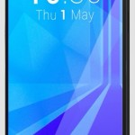 Google Nexus 6 / Nexus X XT1112 (Motorola Shamu)