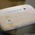 Прототипы телефонов Motorola