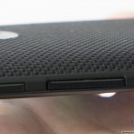 Motorola Droid Turbo для Verizon Wireless