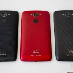 Motorola Droid Turbo для Verizon Wireless