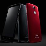 Начались обновления Motorola DROID Turbo