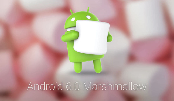 Motorola обещает Android 6.0 Marshmallow на свои устройства