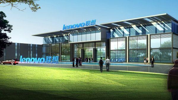 Lenovo откажется от производства смартфонов под своим именем