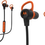 Verve Loop Sports Headphones