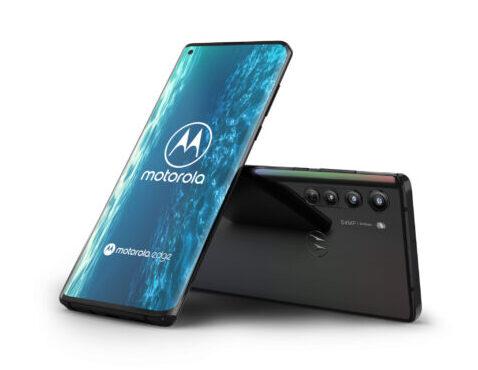 Motorola_Edge